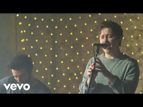 Nothing But Thieves - Itch (VM Sessions)