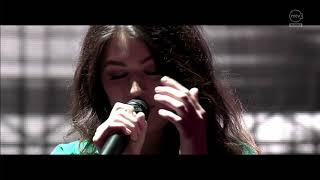 Pikku G feat BEHM - Solmussa  X Factor Suomi Finaalit  MTV3