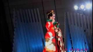 2009.9.13(MON) 第59回日本CIDESCO協会『世界会議』にて 世...