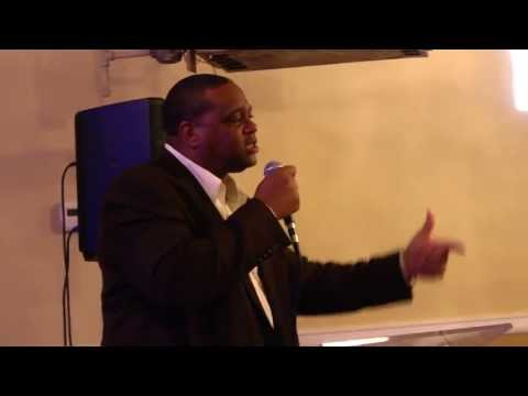 NOW IS OUR TIME: Ed Gainey on why Bill Peduto is the choice for African Americans.