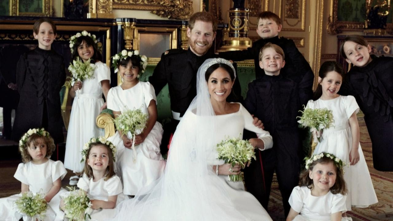 mini-superstars-steal-the-show-in-royal-wedding-photos