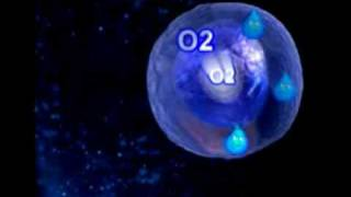 Dr. Triple-Pi Oxygenated Water - Part 1 of 2