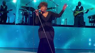 Anita Baker - Sweet Love/Been So Long (Venetian Theater Las Vegas 6/1/19)