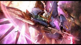 『機動戦士ガンダム』SEED DESTINYに出てくるMSを紹介!第1弾 thumbnail
