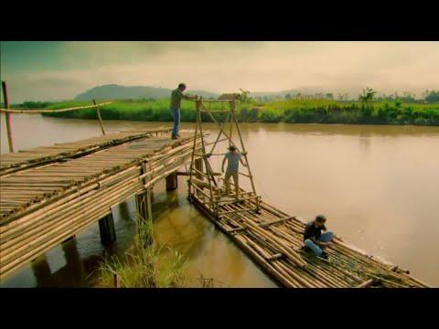 Building The Bridge   Top Gear   Series 21 Burma Special   BBC