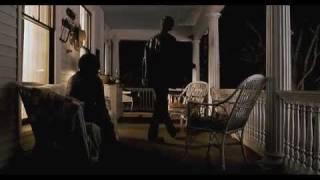 Вечер  Evening [трейлер]( by.Taygubay ).mov
