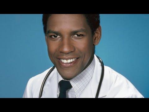 Denzel Washington Documentary