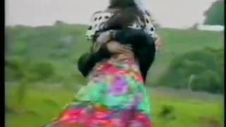 Grupo Algodon - Cara de Gitana (Video Of...