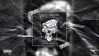 Dhiky Kartomi -  Loca People (EVO)