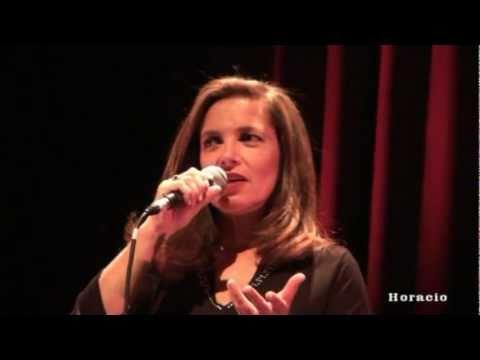 Sandra Mihanovich  Sin tu Amor