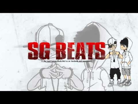 SG Beats -