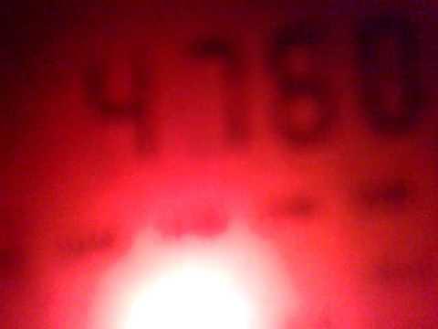 2103201723488 DX 4760 kHz - TWR Swaziland and AIR Port Blair