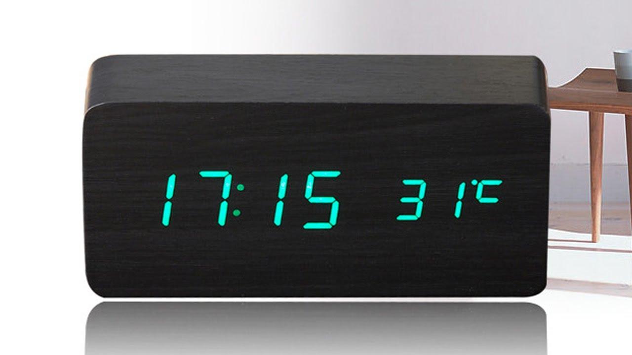 Оригинальные фирменные настольные часы, будильники в магазине secunda. ✓ только новинки. ✓ бесплатная доставка по всей украине. ✓ низкие цены!. ✆ (044) 537 48 62.