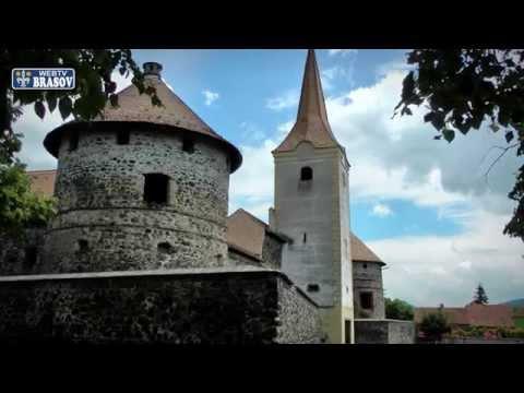 Castelul Sukosd Bethlen