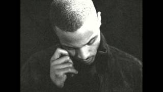 02- T.I. - How Life Changed Feat. Scarface & Michelle'L