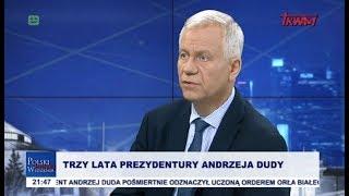 Polski punkt widzenia 06.08.2018