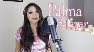 PALMA SALAZAR | NENA GUZMAN
