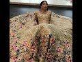 Top stylish heavy bridal dresses 2018/19❤ elegant bridal wear collection