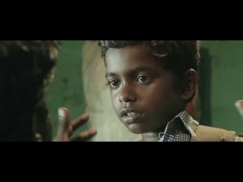 Sengal - (A Brick) || Tamil Short Film with Subtitle || A Tribute to Parents and their beloved Kids
