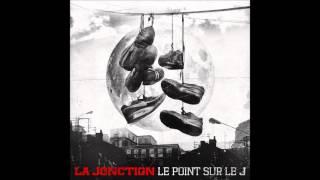 """LA JONCTION """"ETAT D"""