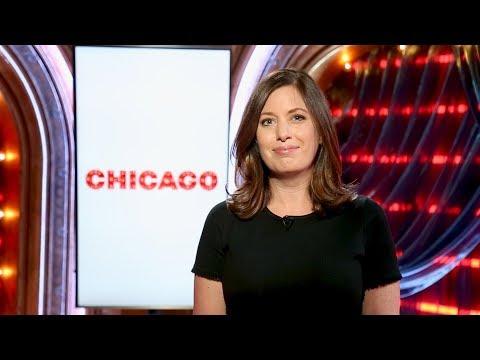 Spotlight On: CHICAGO