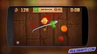 видео Казуальные игры для Андроид