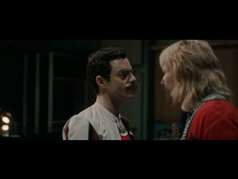 Another One Bites The Dust-Bohemian Rhapsody Español Latino