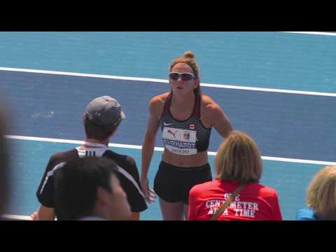 triple-jump-at-the-nacac-championships-vlog-100