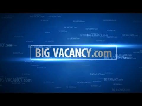 Big Vacancy – The Best Job Site
