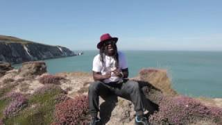 Video Derek Sandy Welcome to the Isle of Wight. download MP3, 3GP, MP4, WEBM, AVI, FLV Oktober 2018