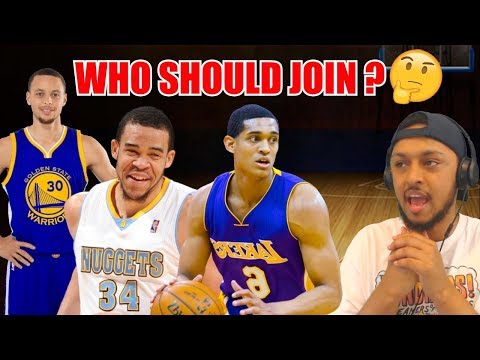 THESE NBA PLAYERS WANT TO PLAY FOR GILAS PILIPINAS REACTION