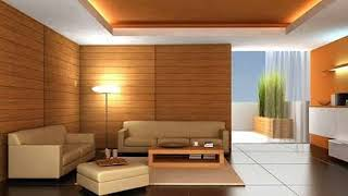 design wallpaper mewah