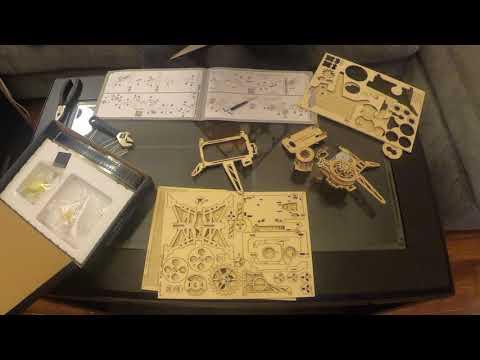 rokr-3d-puzzle-kit:-vitascope-build-(x20-speed)
