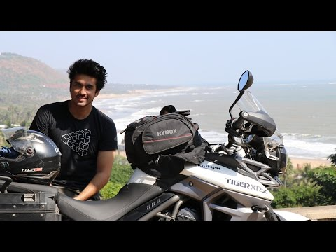 DREAM DESTINATION OF INDIA | Vizag