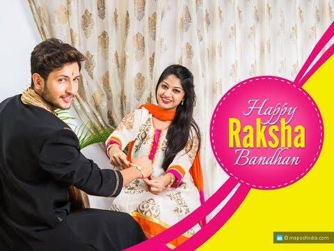 Latest Raksha bandhan images, Rakhi Images , Rakshabandhan 2018