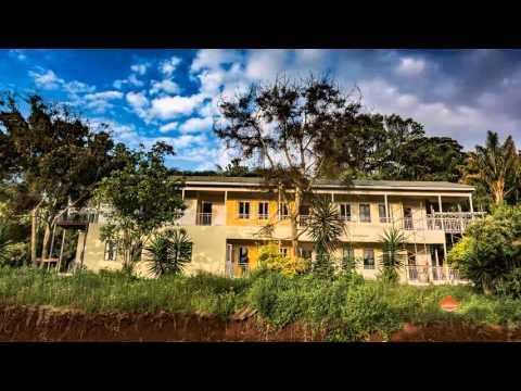 Techno Construct Kenya