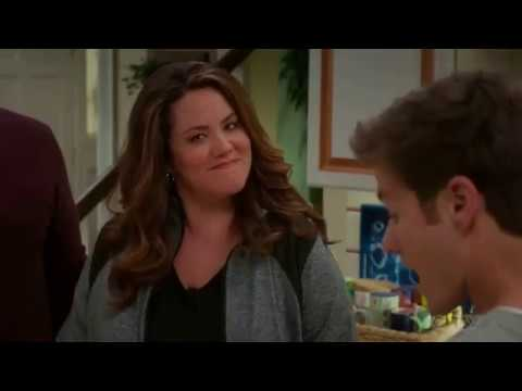 American Housewife  Ll  Funny Scene  Ll  SOLUTIONS  Ll  ABC
