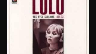 Lulu - Who