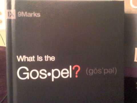 Don hears the gospel on a flight