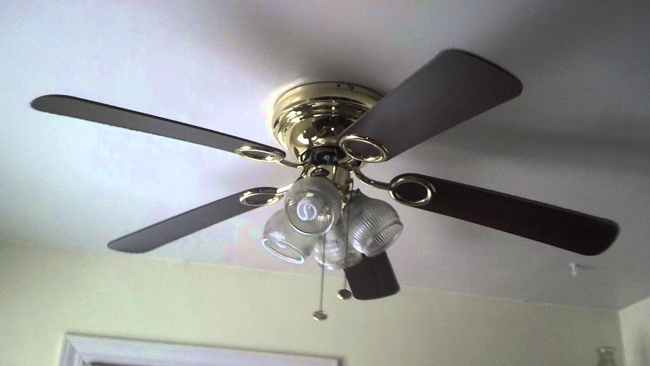 installation false fan pin we ceiling can install fans on