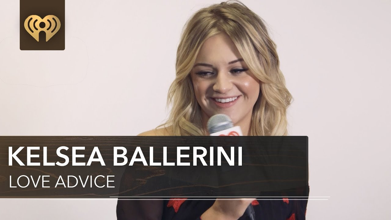 Youtube Kelsea Ballerini naked (61 photo), Topless, Paparazzi, Feet, bra 2017