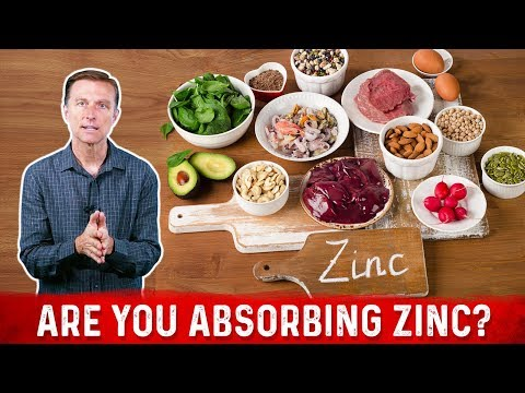 8-factors-which-determine-if-you-will-absorb-zinc...or-not