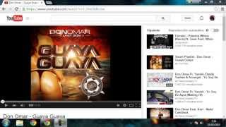 Video como descargar un video de youtube gratis sin instalar programas 2015 download MP3, 3GP, MP4, WEBM, AVI, FLV April 2018