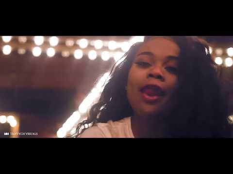 Queen Key: My Way (Clean Audio)
