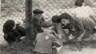 Children of the Lodz ghetto - A  Memorial Research Project