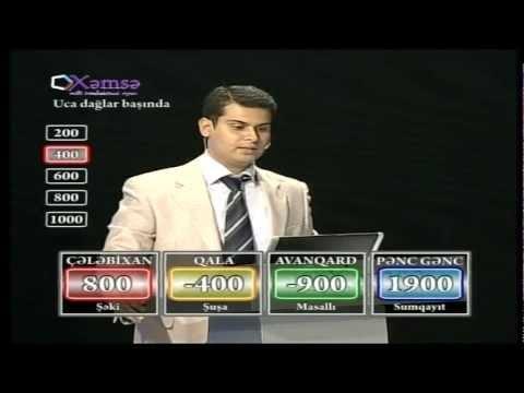 """Uşaq və yeniyetmələr 2-ci Respublika Çempionatının """"B"""" qrupu"""