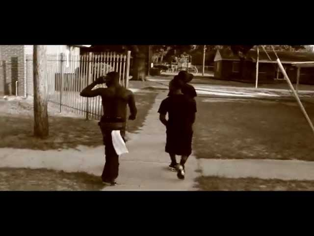 79 views 1 likes, 0 dislikes (New Official Music Video) New Money feat Top dolla cream Young nigga