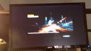 Problèmes Battlefield 3 lancement bug partie 1