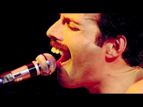 love of my life bohemian rhapsody 1080 hd