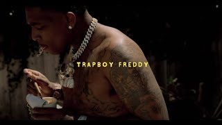 Trapboy Freddy - Sum Mo (feat. 42 Dugg) [Official Video]
